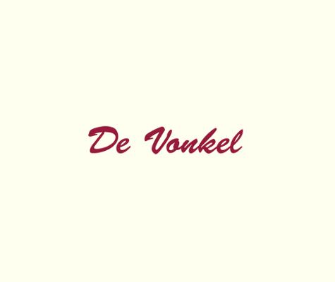 devonkel-oude-logo