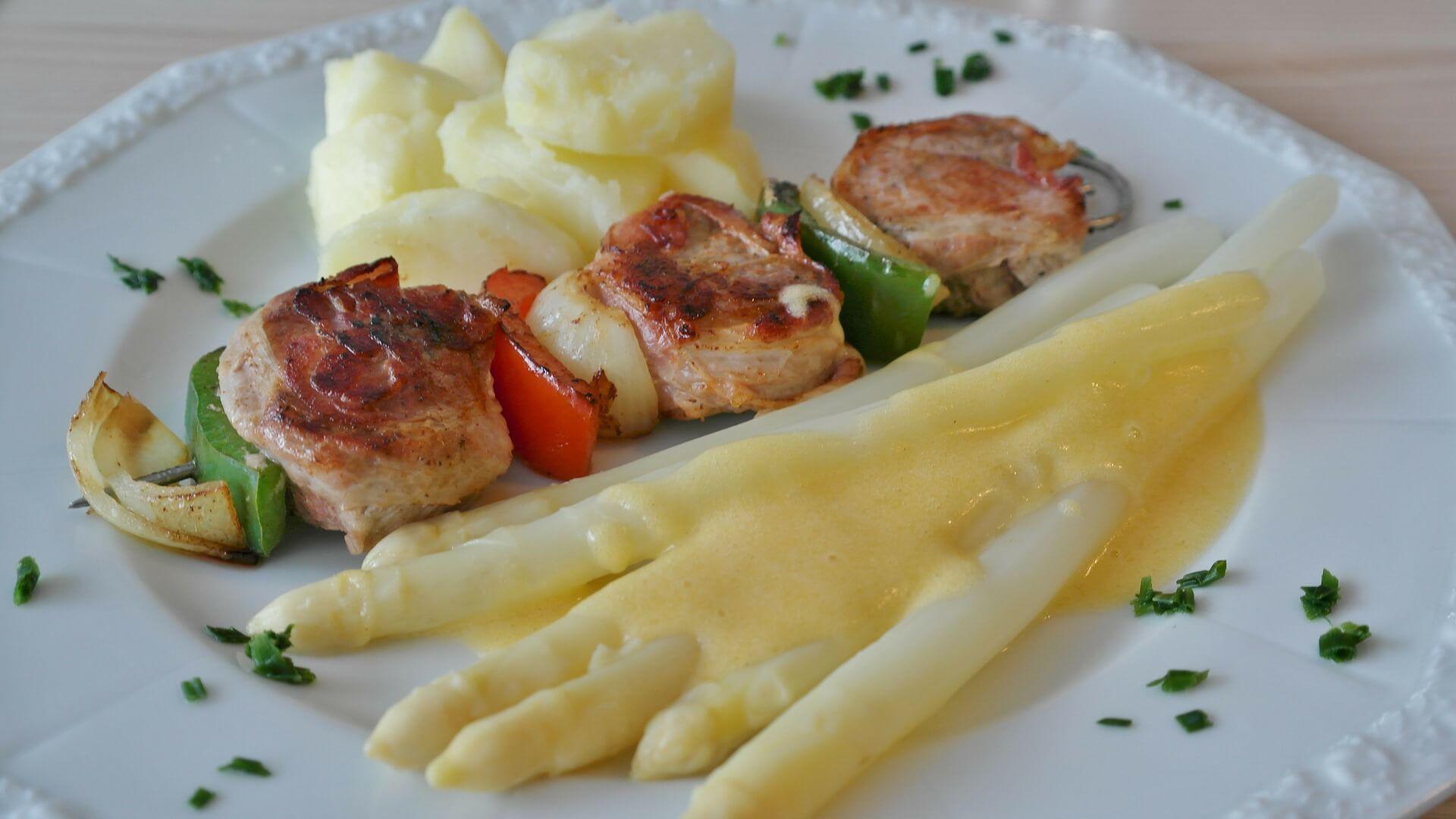 meat-skewer-329222_1920